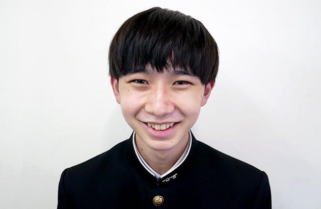 小田 錦之介さんの写真