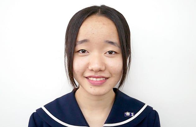神野 琴美さんの写真