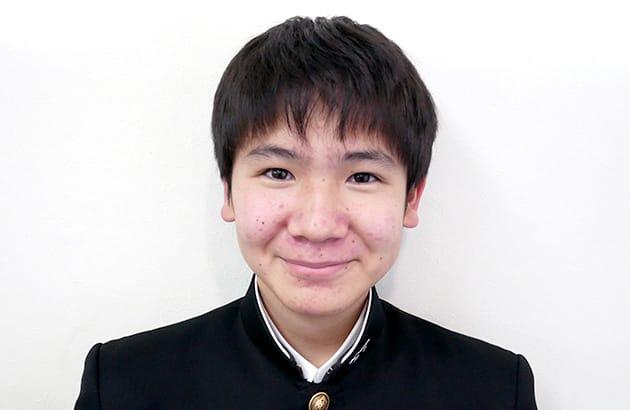 工藤 愛さんの写真