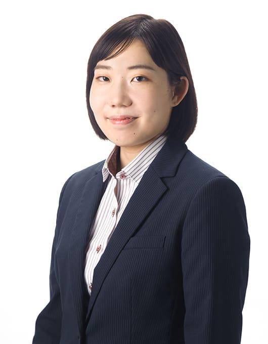 郷中塾講師 澤田の写真